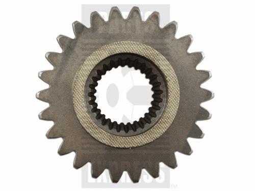 Parts Express Planetary, Pinion Gear      Replaces  AR94153