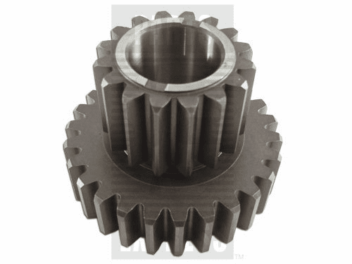 Parts Express Planetary, Pinion Gear      Replaces  R112072