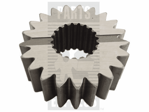 Parts Express Planetary, Pinion Gear      Replaces  R71578