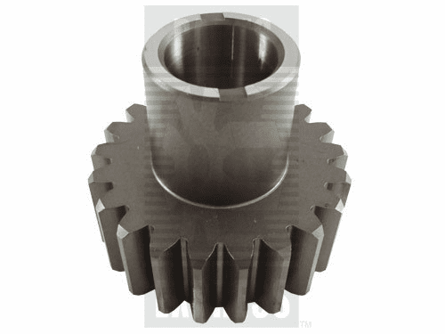 Parts Express Planetary, Pinion Gear      Replaces  R71582