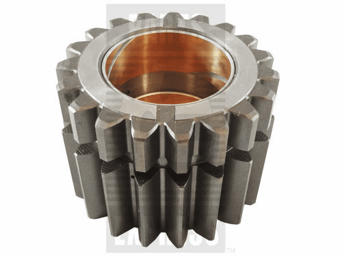 Parts Express Planetary, Pinion Gear      Replaces  RE51473