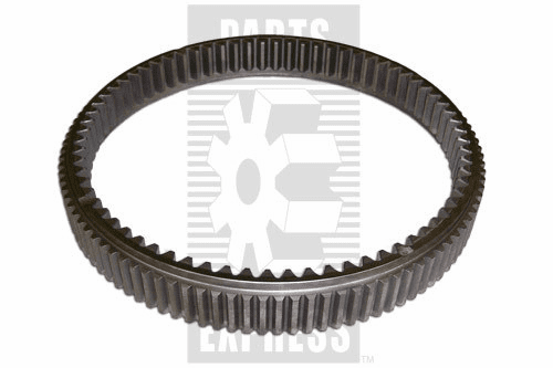 Parts Express Planetary, Ring Gear  Replaces  R71753