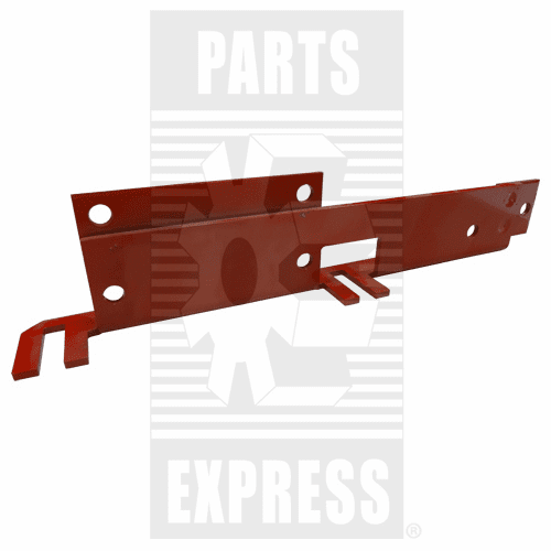 Parts Express Platform, Extension, RH     Replaces  534494R2