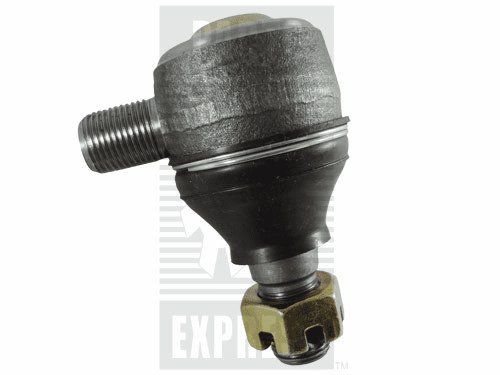 Parts Express Power Steering, Cylinder, End Replaces  1033035M91