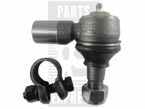 Parts Express Power Steering, Cylinder, End Replaces  3426660M1