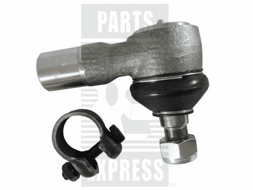 Parts Express Power Steering, Cylinder, End Replaces  3599679M91