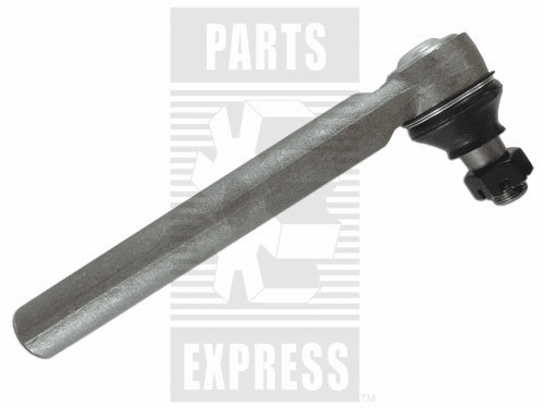 Parts Express Power Steering, Cylinder, End Replaces  3A161-62920