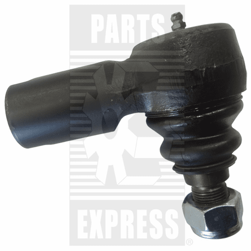 Parts Express Power Steering, Cylinder, End Replaces  84814042