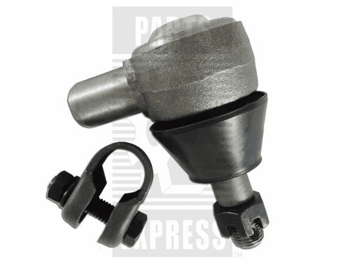 Parts Express Power Steering, Cylinder, End Replaces  CAPN3300A