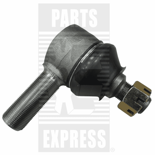 Parts Express Power Steering, Cylinder, End Replaces  D8NN3A302AA