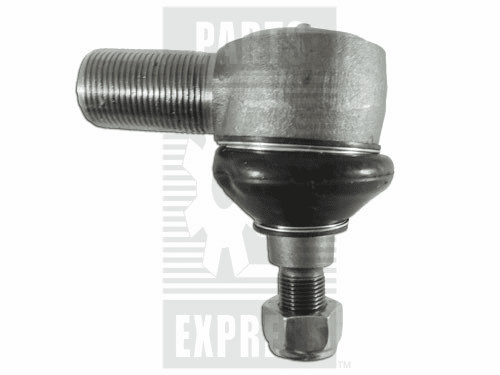 Parts Express Power Steering, Cylinder, End Replaces  E3NN3N981AA