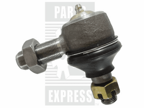 Parts Express Power Steering, Cylinder, End Replaces  K207721