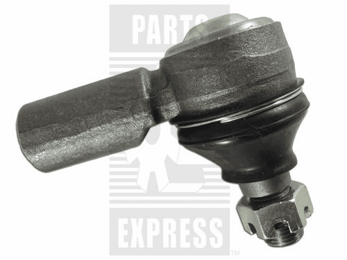 Parts Express Power Steering, Cylinder, End Replaces  K929057