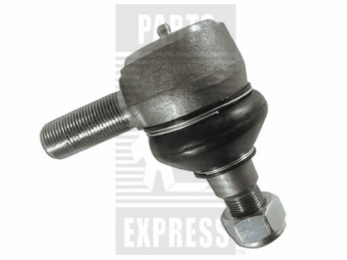 Parts Express Power Steering, Cylinder, End Replaces  L59042
