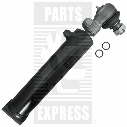 Parts Express Power Steering, Cylinder    Replaces  87455648