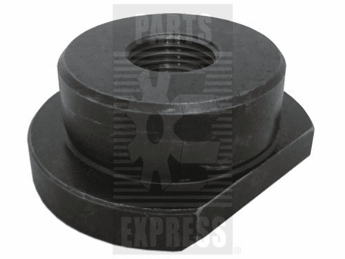 Parts Express Power Steering, Cylinder, Trunion   Replaces  531237R1