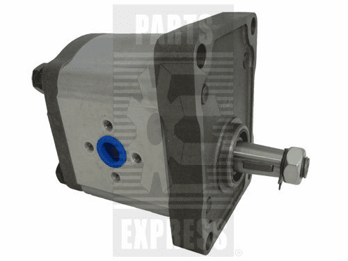 Parts Express Power Steering, Pump  Replaces  3539858M91