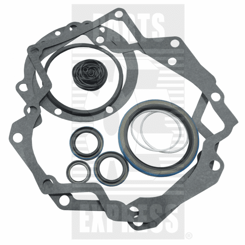 Parts Express PTO, Gasket Kit       Replaces  77720C94