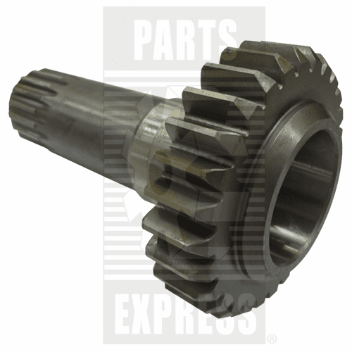 Parts Express PTO, Shaft, Internal  Replaces  104401C1