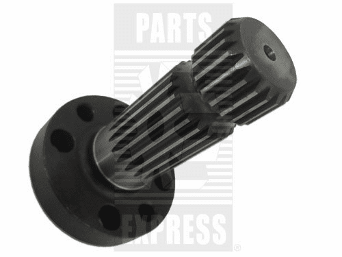 Parts Express PTO, Shaft, Output, 1000 RPM  Replaces  677496