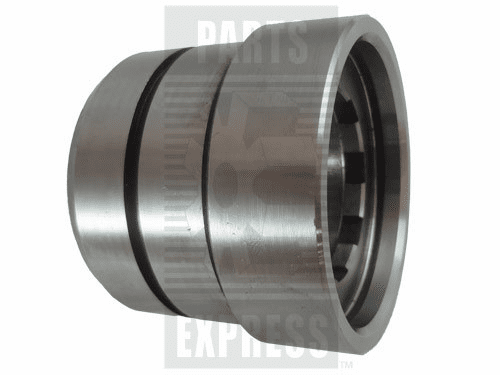 Parts Express PTO, Shaft, Output, Sleeve  Replaces  D8NNB733AC