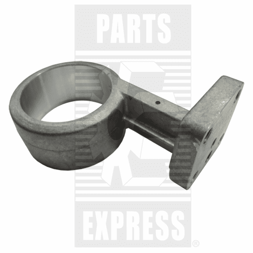 Parts Express PTO, Shaft, Support   Replaces  C7NNN776C