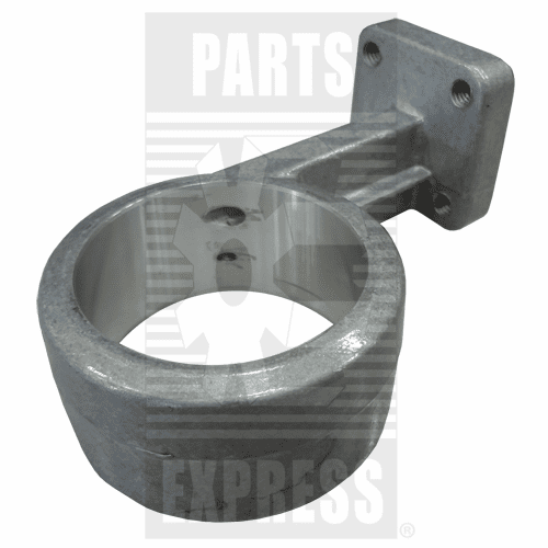 Parts Express PTO, Shaft, Support   Replaces  D2NNN776A