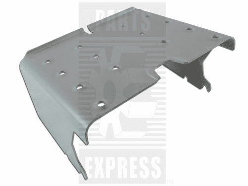 Parts Express PTO, Shield     Replaces  R27562