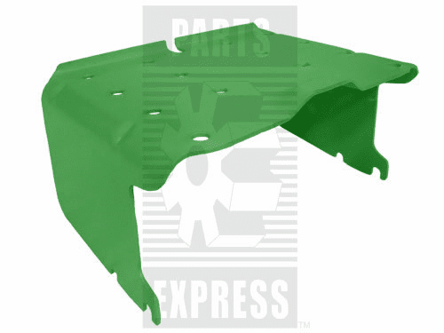 Parts Express PTO, Shield     Replaces  R33348