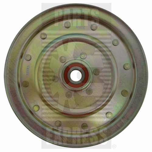 Parts Express Pulley  Replaces  86996213