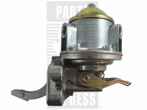 Parts Express Pump, Fuel      Replaces  1446951M91