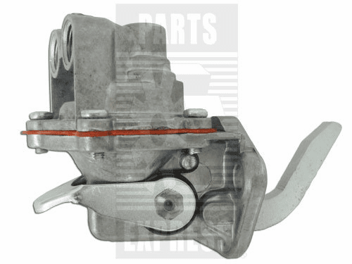 Parts Express Pump, Fuel      Replaces  1884857M91