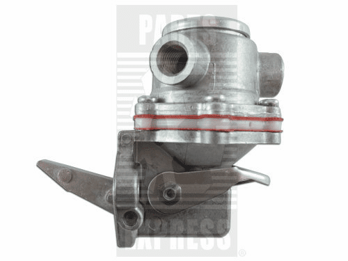 Parts Express Pump, Fuel      Replaces  72093848