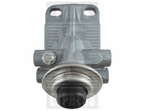Parts Express Pump, Fuel      Replaces  81866602