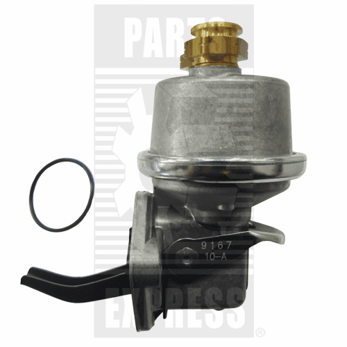 Parts Express Pump, Fuel      Replaces  84268475