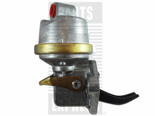 Parts Express Pump, Fuel      Replaces  87319987