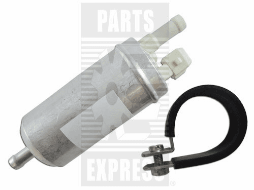 Parts Express Pump, Fuel      Replaces  AL155607