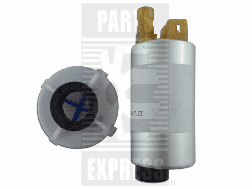 Parts Express Pump, Fuel      Replaces  AL78405