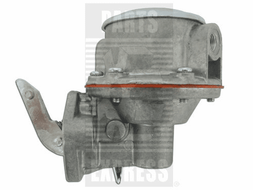 Parts Express Pump, Fuel      Replaces  RE27667
