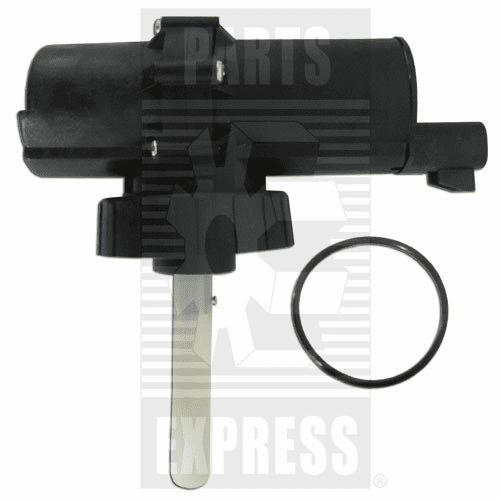 Parts Express Pump, Fuel      Replaces  RE509530