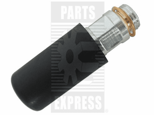 Parts Express Pump, Fuel      Replaces  RE65265
