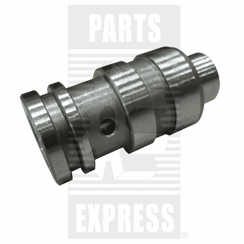 Parts Express Pump, Housing, Valve  Replaces  FCV5172