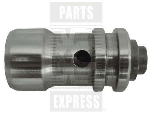 Parts Express Pump, Hydraulic, Housing, Valve     Replaces  RE10712