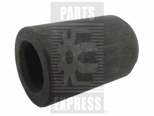 Parts Express Pump, Hydraulic, Piston     Replaces  R70976
