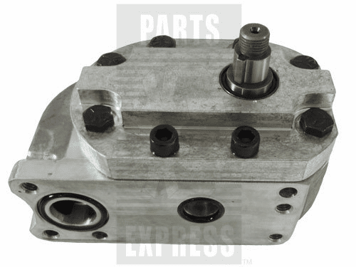 Parts Express Pump, Hydraulic       Replaces  120114C92