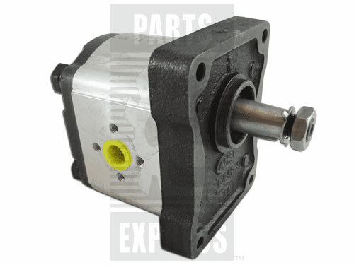 Parts Express Pump, Hydraulic       Replaces  K919048