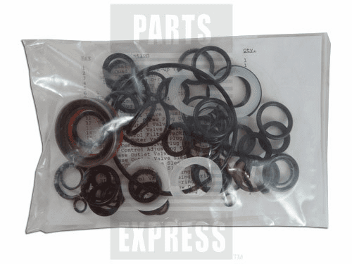 Parts Express Pump, Hydraulic, Seal Kit   Replaces  RE29103