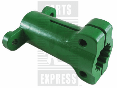 Parts Express Pump, Hydraulic, Shaft, Drive Replaces  T22915