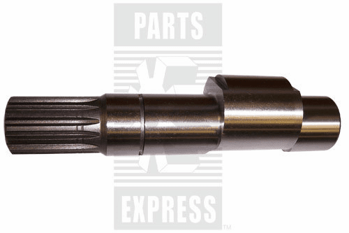 Parts Express Pump, Hydraulic, Shaft      Replaces  R79150