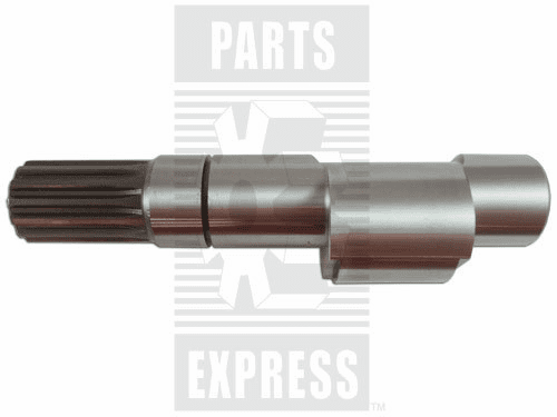 Parts Express Pump, Hydraulic, Shaft      Replaces  R79154